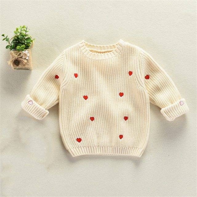 Mini-hearts-knitted-jumper
