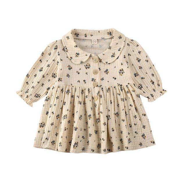 alina-vintage-dress