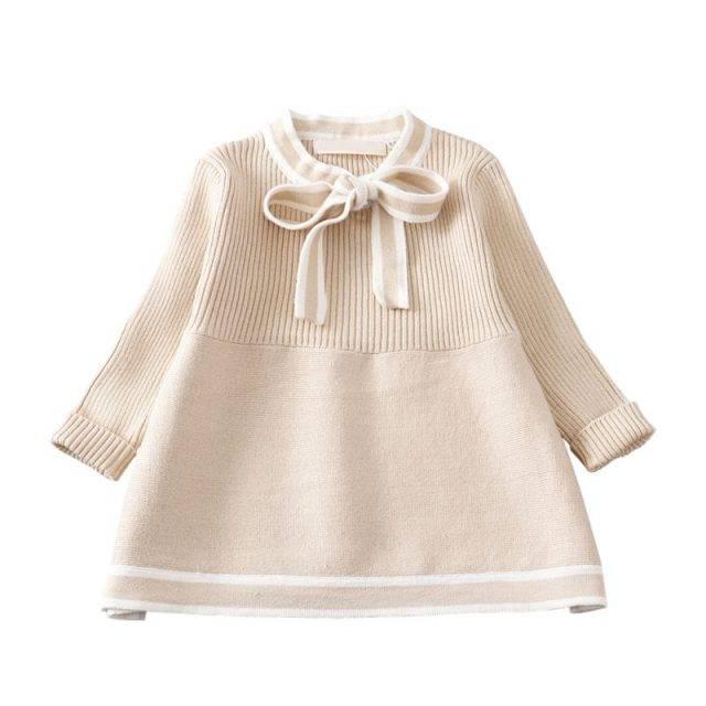 knot-knit-dress