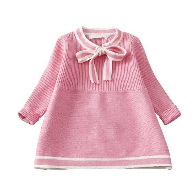 knot-knit-dress3