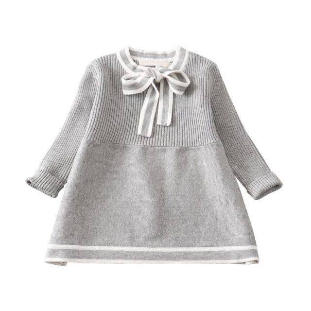 knot-knit-dress2