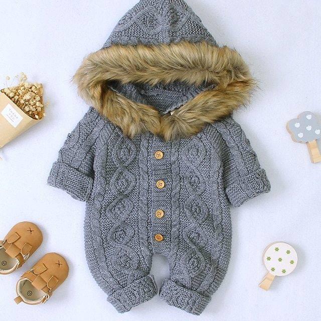 fur-cable-knit-jumpsuit