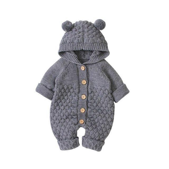 pompom-knit-jumpsuit-g