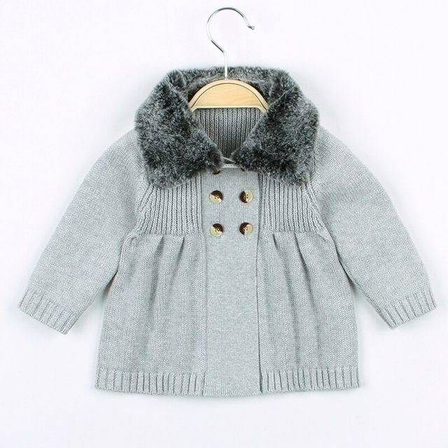fur-knitted-coat