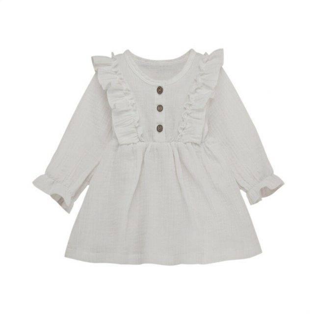 annie-ruffles-dress