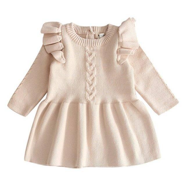 Mia-knitted-dress