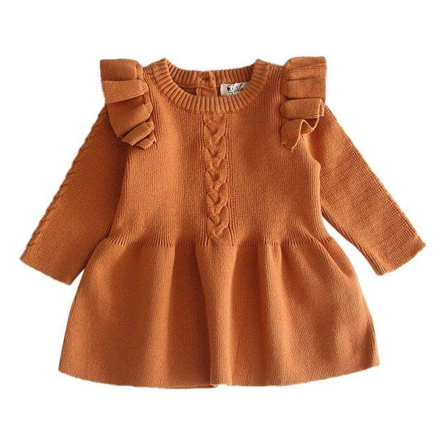 mia-knitted-dress-camel