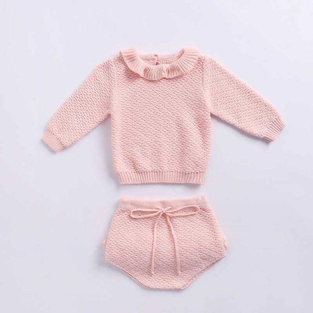 Gabriella-Knit-Set