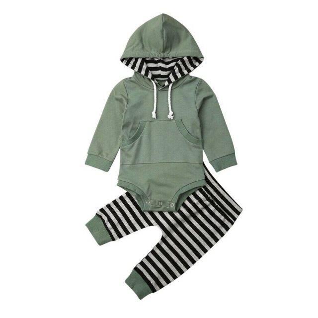 hoodie-stripe-set