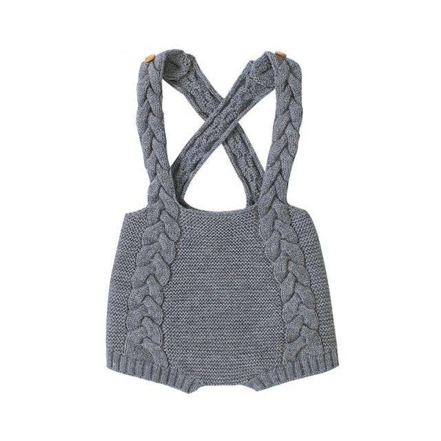 agustin-knit-suspender